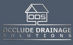 Occlude Drainage Solutions