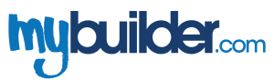 MyBuilder | Occlude Drainage Solutions Ltd